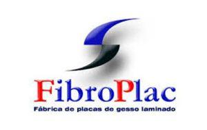 fibroplacNUEVO